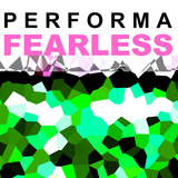 Fearless by Performa mp3 download