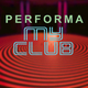 Performa My Club