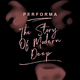 Performa The Story of Modern Deep