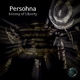 Persohna - Enemy of Liberty