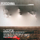 Persohna Life Without Reality EP