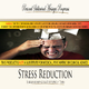 Personal Subliminal Messages Programs Stress Reduction - Subliminal Messages