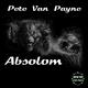 Pete Van Payne Absolom