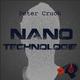 Peter Cruch Nanotechnologie