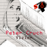 Vizion by Peter Cruch mp3 download