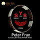 Peter Fran S.Y.B. Reloaded