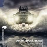 Schublehre by Peter Groskreutz mp3 download