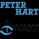 Peter Hart Awake
