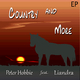 Peter Hobbie feat. Liandra - Country and More EP