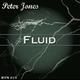 Peter Jones Fluid