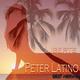 Peter Latino Liberte