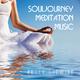 Peter Südwind Souljourney Meditation Music
