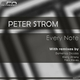 Peter Strom Every Note