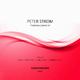 Peter Strom Thekentanz Remix EP