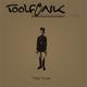Peter Sturm Toolfunk-Recordings028