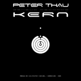 Kern by Peter Thau mp3 download