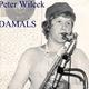 Peter Wilcek Damals