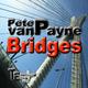 Pete van Payne Bridges