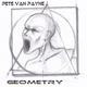 Pete van Payne Geometry