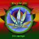 Pete van Payne Weed in the Attic
