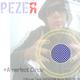 Pezer A Perfect Circle
