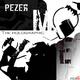 Pezer The Holographic Me