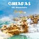 Phantasialand Chiapas die Wasserbahn