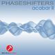 Phaseshifters Acabar II