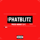 Phatblitz Press Agency - EP