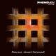 Pheno-Men Inhouse 3 Find Yourself