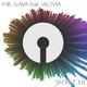 Phil Giava feat. Jacinta - Secret 3.0