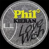 Love Wish by Phil Kieran mp3 download
