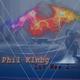 Phil Klnbg - Luv Mee 2