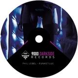 Funkstille by Phil Lebel  mp3 download