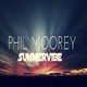 Phil Moorey Summervibe