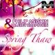 Philip Aniskin & Alexey Krapotkin Spring Thaw