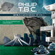 Philip T.B.C. feat. Elsa Esmeralda & Rabbi D Genius Curve Remix EP, Vol. 1
