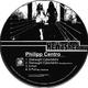Philipp Centro Distraught Cyberbitchz