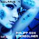 Philipp Kox & Stereoliner Solaris 4