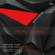 Philipp Lammers Pick It Up - EP