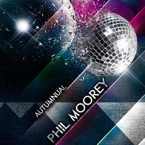 Philmoorey  - Autumnual (Philmooreyrecords)