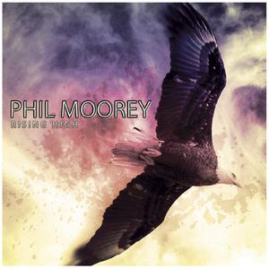 Philmoorey  - Rising High (Philmooreyrecords)