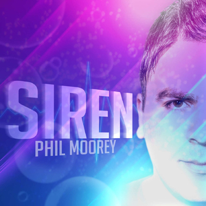 Philmoorey  - Siren (Philmooreyrecords)