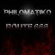 Philomatiko - Route 666