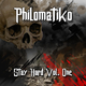 Philomatiko - Stay Hard, Vol. 1