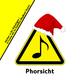 Phorsicht Herbei, o Ihr Gläubigen / O Come All Ye Faithful(Big Beat Style)