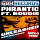 Phrantic ft. Boudie Unleashed