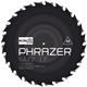 Phrazer Nazz Ep
