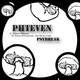 Phteven Psybreak