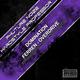 Phuture Noize & Hardstyle Professor Domination